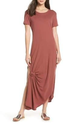 Tavik Jones Cover-Up Dress