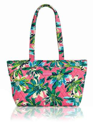 Vera Bradley Tropical Paradise Mandy