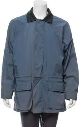 Loro Piana Horsey 1992 Olympic Jacket