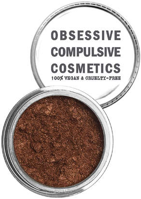 Obsessive Compulsive Cosmetics Loose Colour Concentrate Eye Shadow (Various Shades) - Authentic