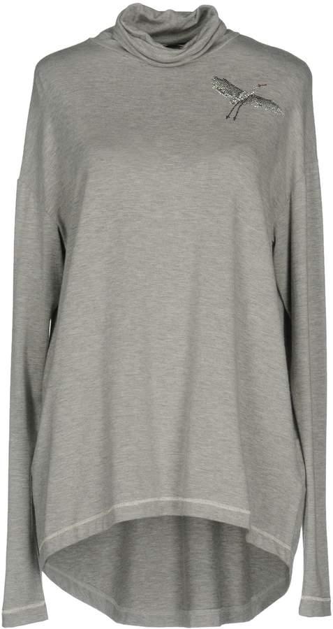 Roberta Scarpa T-shirts - Item 12043068