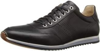 Magnanni Men's Pueblo Fashion Sneaker