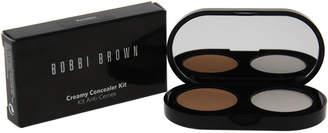 Bobbi Brown 0.11Oz Porcelain Creamy Concealer Kit