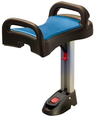 Lascal BuggyBoard SADDLE BLUE (Dispatched From UK)