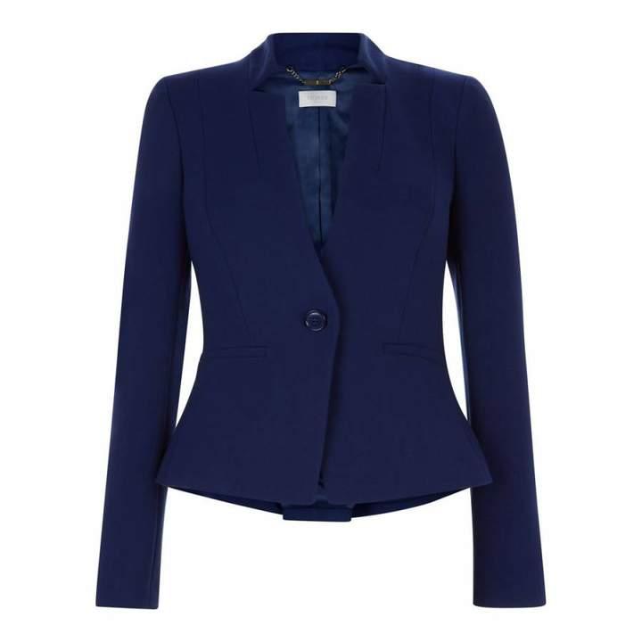 French Blue Pippa Jacket