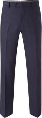 Skopes Men's Robinson Wool Blend Trouser