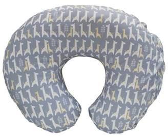 Boppy Classic Giraffe Pillow Slipcover - Gray