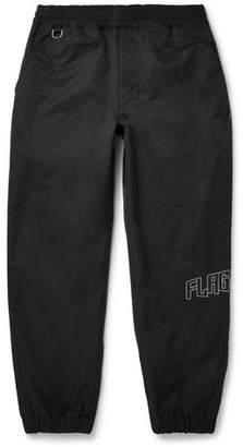 Flagstuff Cotton-Blend Sweatpants