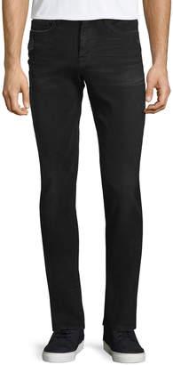 Frame L'Homme Slim Fit Jeans, Chimney Rock