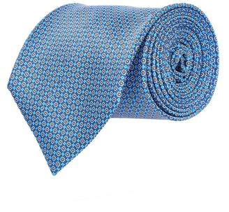 Stefano Ricci Micro Floral Tie