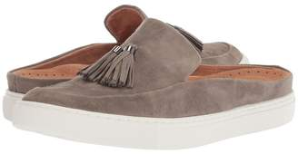 Kenneth Cole Gentle Souls by Rory Women's Shoes