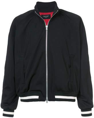 Fear Of God bomber jacket