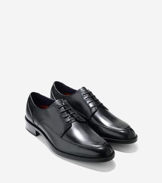 Cole Haan Lenox Hill Split Oxford