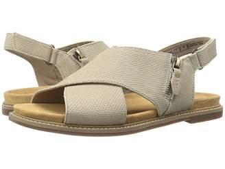 Clarks Corsio Calm Women's Sandals