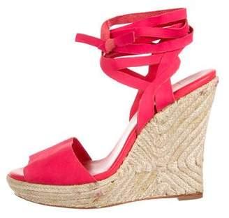 8dcabed4291f Diane von Furstenberg Pink Women s Shoes on Sale - ShopStyle