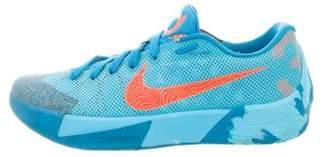 Nike KD Trey 5 II Sneakers