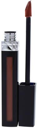 Christian Dior Women's 0.20Oz 427 Delicate Satin Rouge Liquid Lip Stain