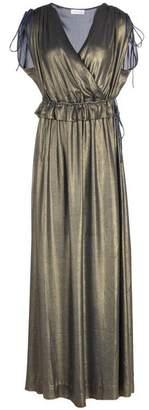 Stine Goya ロングワンピース&ドレス