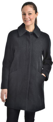 Fleet Street FLEETSTREET COLLECTION Fleetstreet Collection Heavyweight Peacoat