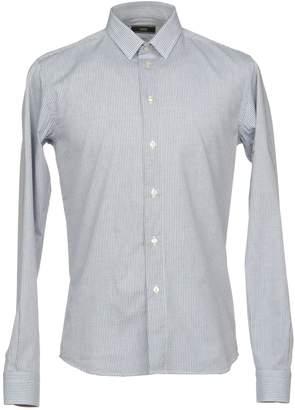Verri Shirts