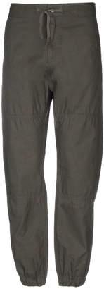 Carhartt Casual pants - Item 13227181KM