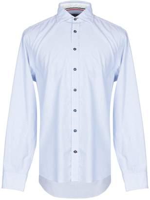 Bugatti Shirts