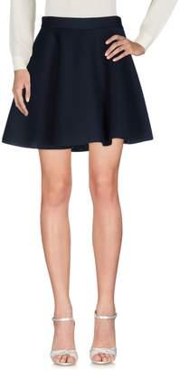 P.A.R.O.S.H. Mini skirts - Item 35348033AW