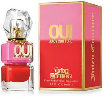 Juicy Couture Oui Eau de Parfum