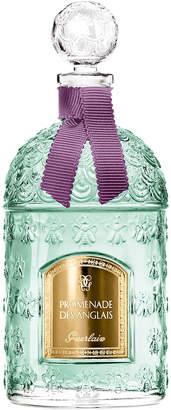 Guerlain Les Parisiennes - Promenade des Anglais Eau de Parfum, 4.2 oz.