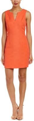 Trina Turk Delmi Shift Dress