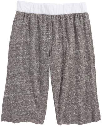 MIKI MIETTE Nathan Shorts (Toddler Boys, Little Boys & Big Boys)