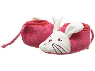 Joules Kids Character Slippers (Infant)