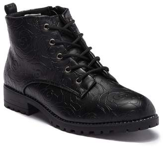 64ff3ac2079 Steve Madden Shoes & Boots Kidding - ShopStyle