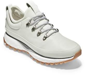 Cole Haan GrandExplore All Terrain Waterproof Sneaker