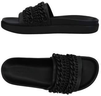 KENDALL + KYLIE Sandals