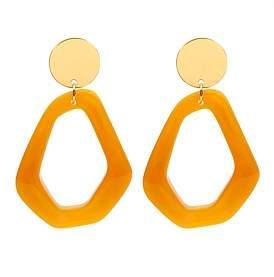 Amber Sceats Sahara Earrings