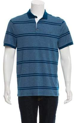 Michael Kors Polo Shirt