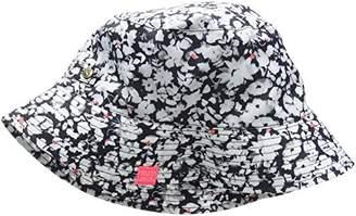 Joules Blue Hats For Women - ShopStyle UK 946ccf49cabb
