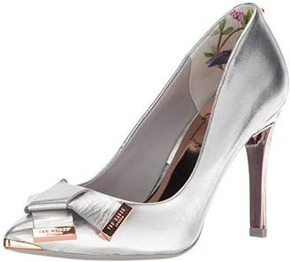 Ted Baker Women's Ayelar Pump