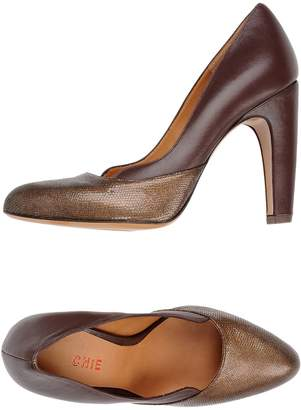 Chie Mihara CHIE by Pumps - Item 11349871WM