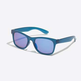 J.Crew Factory Kids' sunglasses