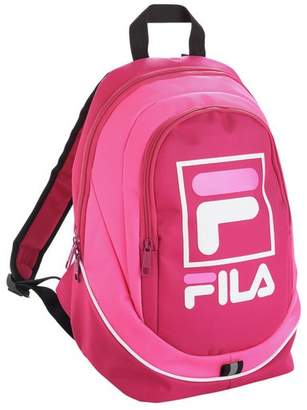 Fila Small Backpack - Pink