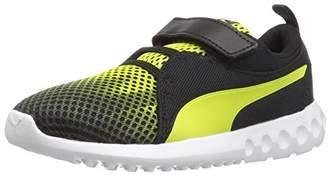 Puma Unisex Carson 2 Oxidized V Sneaker