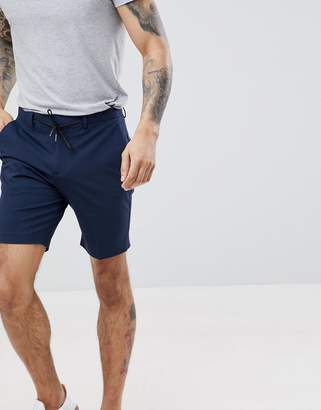 Selected Tailored Short