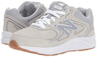 New Balance WW840v2 Women's Walking Shoes