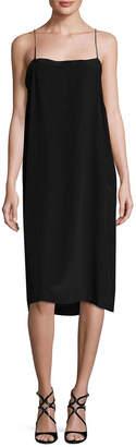 Isabel Marant Zim Slip Dress
