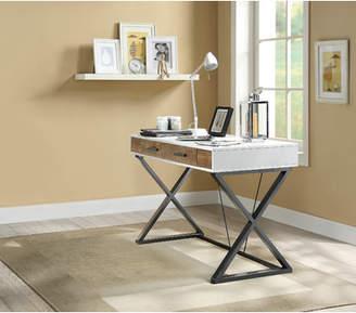 At Joss U0026 Main · Ebern Designs Hakes Campaign Writing Desk