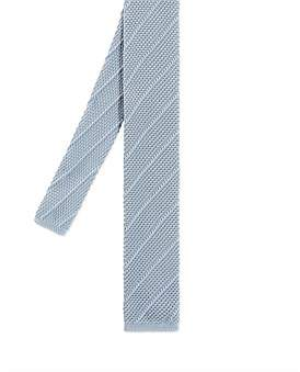 Ted Baker Knitted Tie