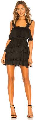 Cleobella Annabelle Dress