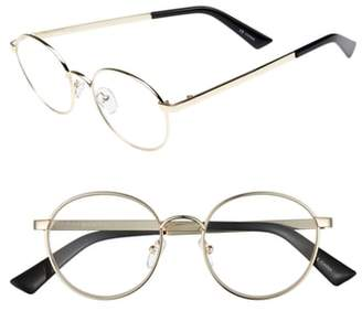 THE BOOKCLUB Bothering Sights 51mm Reading Glasses